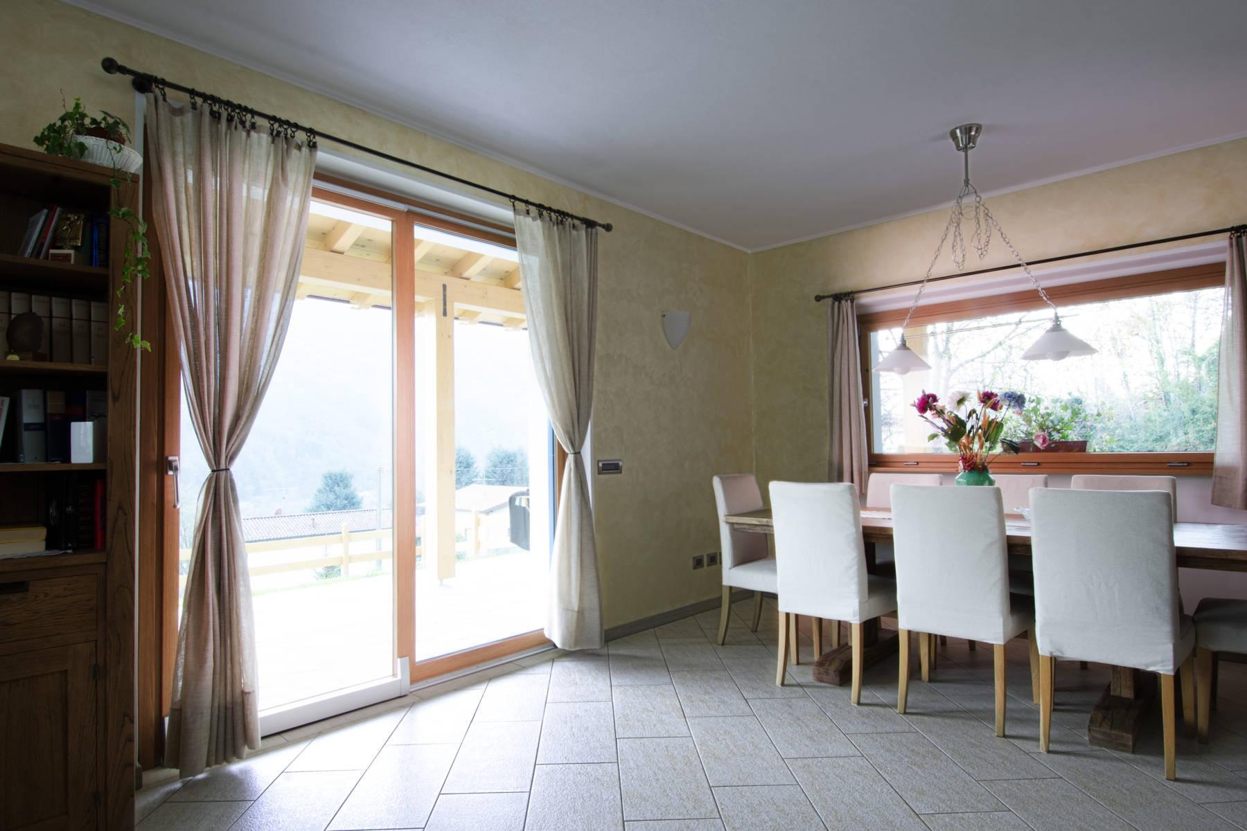 Gitici serramenti sistemi per finestre in alluminio - Sistemi antintrusione per finestre ...